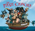 The Pirate-Cruncher