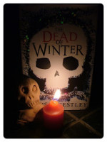 Spooky Reads (3): The Dead of Winter