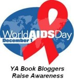 World AIDS Day: HIV/AIDS in YA Literature