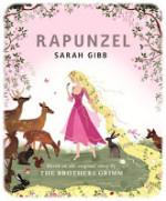 Rapunzel Week (1): Rapunzel