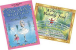 FABULOUS FIVE: James Mayhew presents five picture books from the 1950s