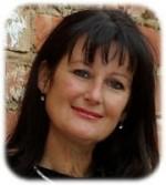 """A Small Free Kiss in the Dark"" Blog Tour: Glenda Millard's Top Five Australian Children's And YA Books"