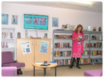 The day I met S.C. Ransom …