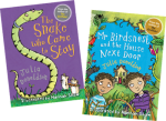 Julia Donaldson's Little Gems
