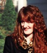 FABULOUS FIVE: Sarah Massini presents five favourite picture books