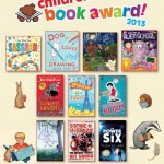 Red House Children's Book Award Ceremony