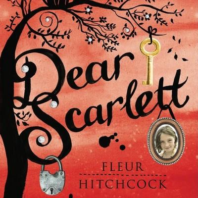 dearscarlett_fi