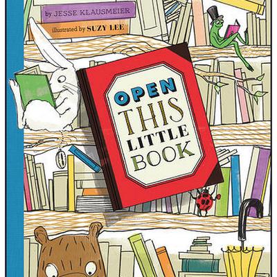 open-this-little-book_fi