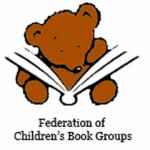 Illustration Competition: Design a Logo for FCBG's Festival of Children's literature