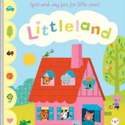 littleland_fi