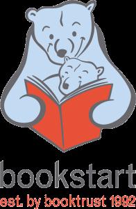 bookstartbear