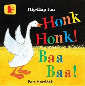 honkhonk