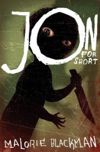 jonforshort
