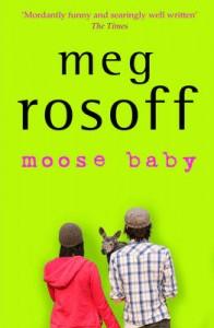 moosebaby