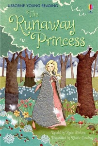 runaway-princess-young-reading1