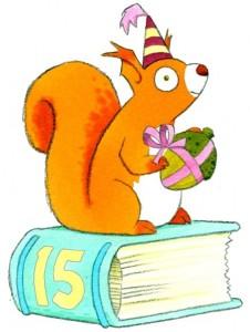squirrel_BS