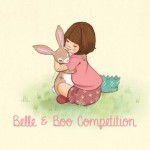 Belle & Boo Competition