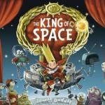 kingofspace