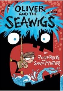 seawigs1