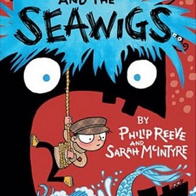 seawigs_FI