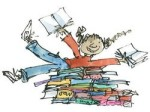 CHILDREN'S BOOK WEEK: Top 100 Best Children's Books