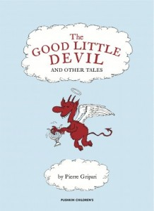 goodlittledevil