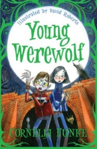 young_werewolf