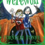 FOCUS ON: Halloween titles for independent readers