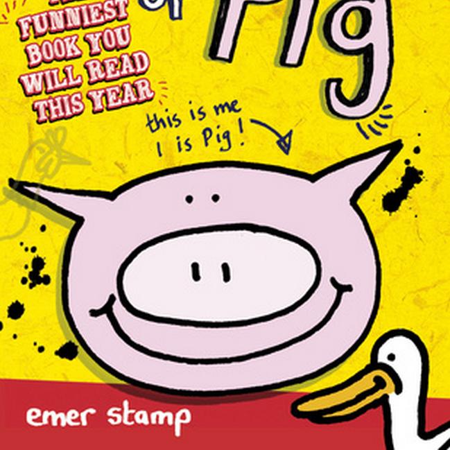 pig_FI