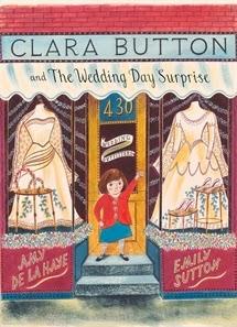 Clara Button