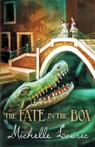 Fate in the Box