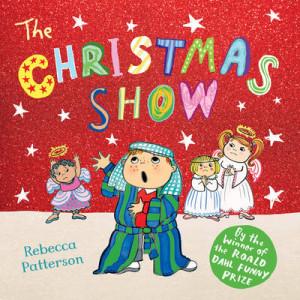 christmasshow