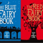 The Fairy Books