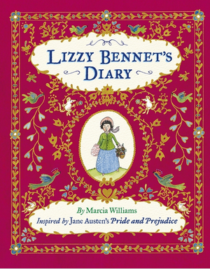 lizzybennet_cover