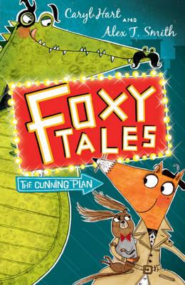 foxytales1