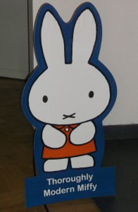 thoroughlymodernmiffy