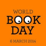 WORLD BOOK DAY:  Focus on Illustrated Fiction (again!)