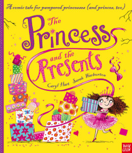 princess_presents