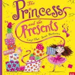 A picturebook a week: The Princess and the Presents