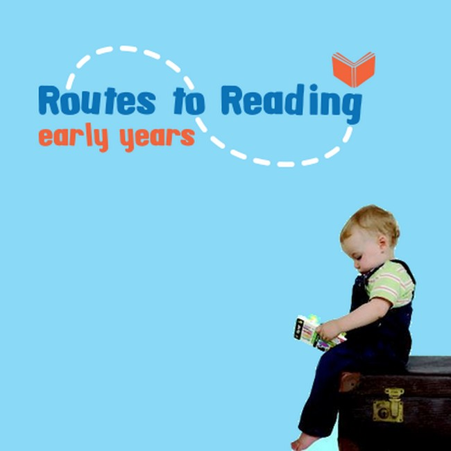 routestoreading_FI