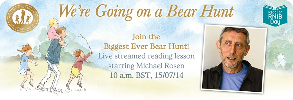 Bear_hunt_banner_live_stream