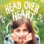 BLOG TOUR:  Head over Heart