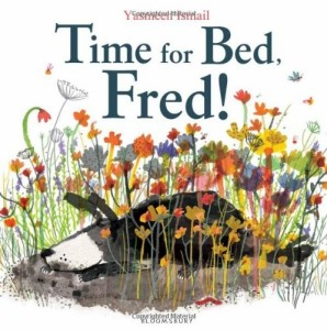 bed_fred