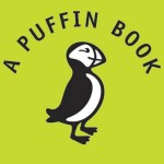 A Puffin Book: Stories the last a lifetime