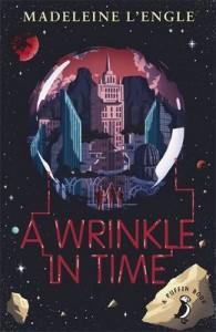 wrinkle_novel