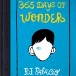 365 Days of Wonder: Words of Wisdom for Every Day