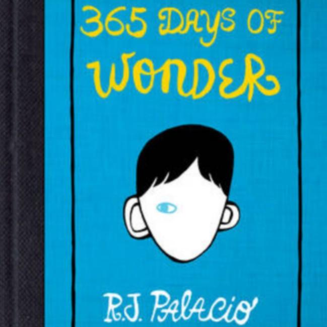 365daysFI