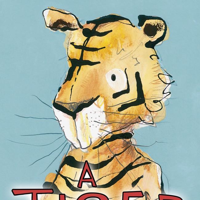 tigetaleFI