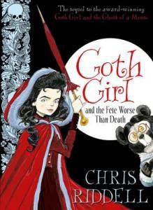 gothgirl