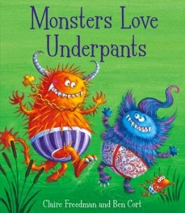 monstersloveunderpants